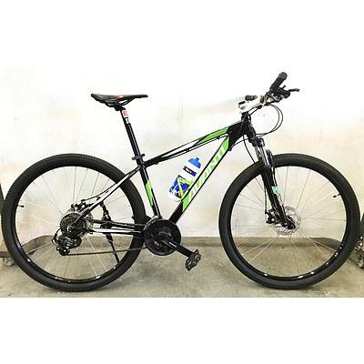 Avanti Montari 21 Speed Mountain Bike