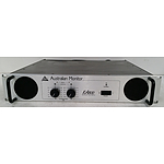 Australian Monitor KA800 Audio Distribution Amplifier