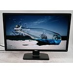 Dell (P2714Hc) 27-Inch Full HD (1080p) Widescreen LED-Backlit LCD Monitor