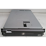 Dell PowerEdge 2950 Quad-Core Xeon (L5420) 2.50GHz 2 RU Server