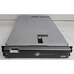 Dell PowerEdge 2950 Quad-Core Xeon (L5420) 2.50GHz 2 RU Server