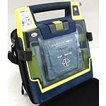 Cardiac Science PowerHeart AED G3 Automatic External Defibrillator - ORP $1,999