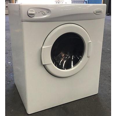 Simpson 4.5kg Clothes Dryer