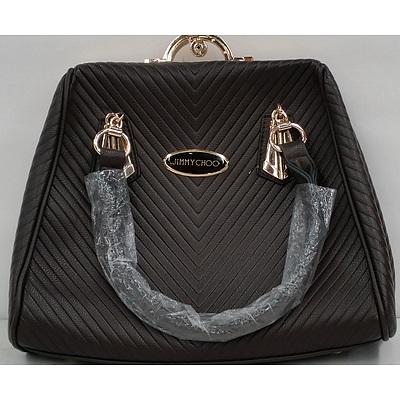Ladies Fashion Handbag - New