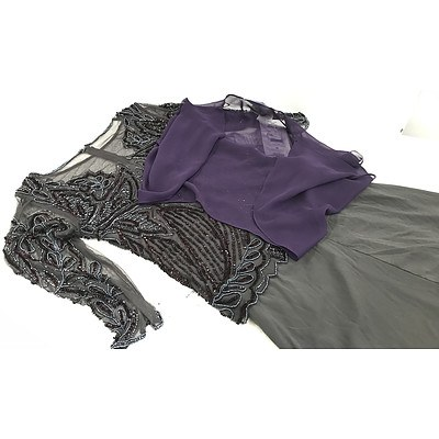 Bulk Lot of Brand New Women's Clothing - RRP Over $800