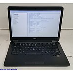 Dell Latitude E7450 14-Inch Core i7 (5600U) 2.60GHz Laptop