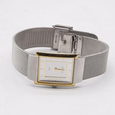Ladies Danish Skagen Wristwatch