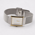 Ladies Danish Skagen Wristwatch