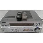 Pioneer VSX-915 Multi Channel Audio Visual Receiver