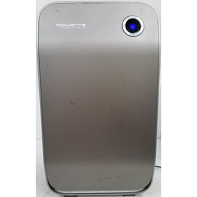 Rownenta Intense Air Purifier
