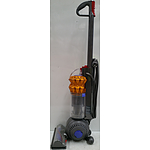 Dyson DC50 Upright Vacuum Cleaner