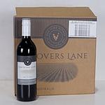 Case of 12x 750ml Bottles 2018 Drovers Lane Cabernet Merlot - RRP $190
