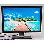 Dell UltraSharp (U3011t) 30-Inch Widescreen LCD Monitor