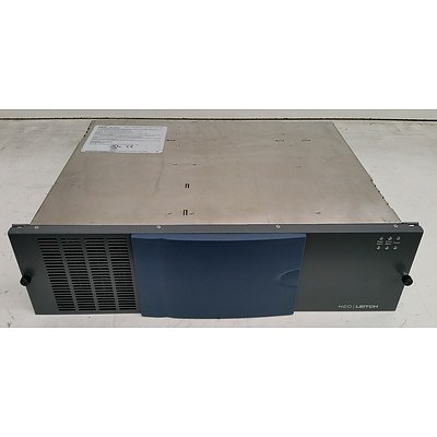 Leitch (FR-3923) Neo Control System