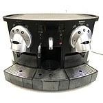 Nespresso Gemini CS220 Pro Coffee Machine
