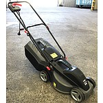 Ozito Eco Mow 1000 Electric Lawn Mower