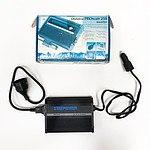 Statpower Onduleur PROwatt 250i Inverter - Brand New - RRP $250