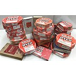 Ryco Air Filters to Suit 1967 - 1987 Models - Approx 20 - Brand New