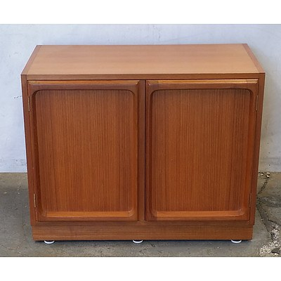 Chiswell Cabinet