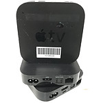Apple TV A1469 3rd Generation Digital HD Media Streamer - Lot of 6