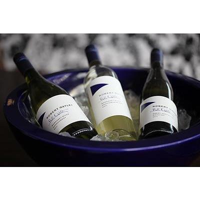 Fine wine package - Package 2