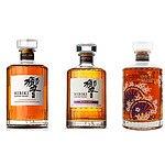 Hibiki Harmony Collection