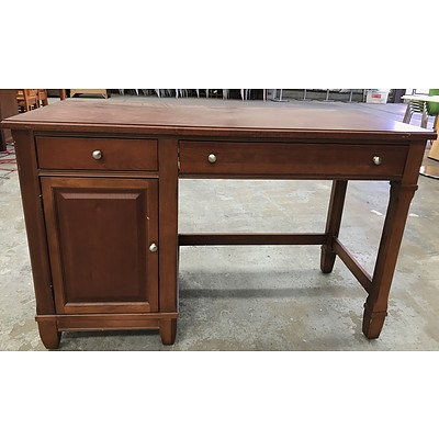 Thomasville Writing Desk
