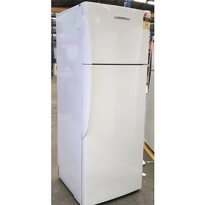 Fisher & Paykel 375 Litre Fridge/Freezer