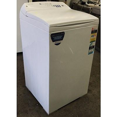 Fisher & Paykel 5.5Kg Top-Loader Washing Machine