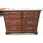 Drexel Heritage Chest of Drawers