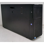 IBM x3400 M3 Xeon (E5620) 2.40GHz Tower Server