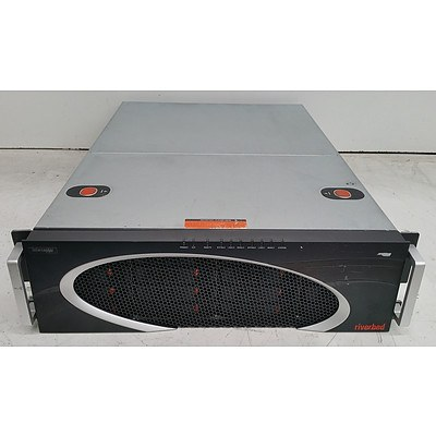 Riverbed Interceptor 9350 Series Appliance