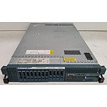 Cisco Systems MCS 7800 Series Quad-Core Xeon (E5504) 2.00GHz 2 RU Media Convergence Server