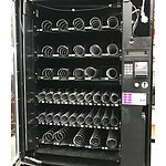 30077-1a.jpg
