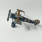 30094-8b.JPG
