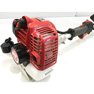 Maruyama BC2000-RS 20cc Line Trimmer - Brand New - RRP $370