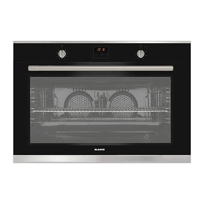 Blanco BOSE900X 90cm Built In Electric Oven - RRP $2,650 - Brand New