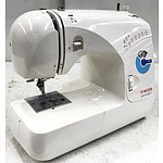 Singer 118 Featherweight II My Little Quilter Sewing Machine