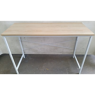 Contemporary Student Desk