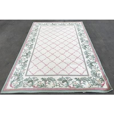 Decorative Floor Rug