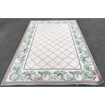 Decorative Floor Rug