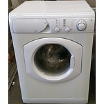 Ariston AVXL105 7.0kg Front Loader Washing Machine