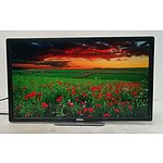 Dell UltraSharp (U2713Hb) 27-Inch QHD Widescreen LED-backlit LCD Monitor