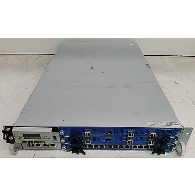 CheckPoint (G-50) Network Appliance