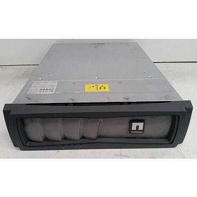 NetApp (NAF-0901) FAS3240HA Storage Array Controller