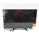Panasonic (TH-32C400A) 32-Inch LCD Digital TV