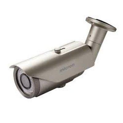 Micron 1080P IR Bullet Cameras - Lot of Three - New