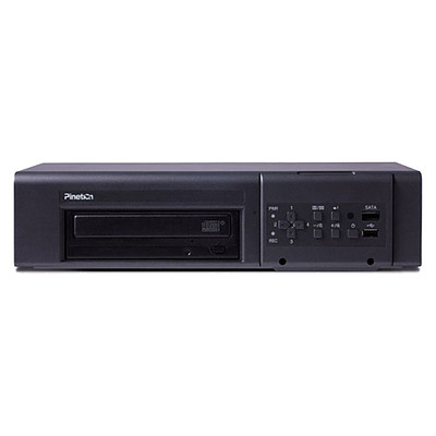 Pinetron 4 Channel Digital Video Recorder - Brand New