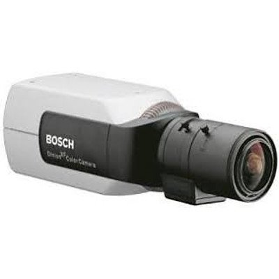 Bosch DinionXF Color CCTV Analog Security Cameras - Lot of Four - Brand New - RRP $1500.00