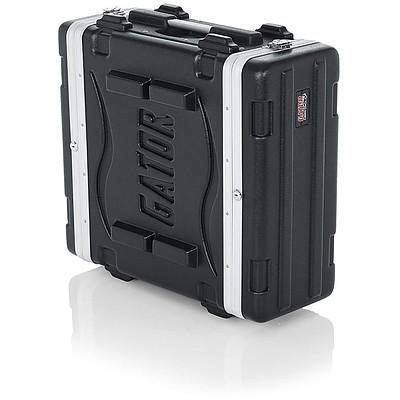 Gator GR-4S 4U Rack Transport Case - New - RRP $250.00